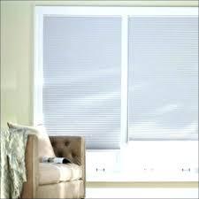 levolor vertical blinds. Levolor Vertical Blinds Faux Repair