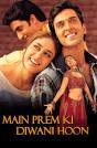 Image result for Main Prem Ki Diwani Hoon