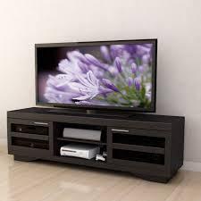 moden designer tv cabinets units quatropi designer tv stands