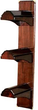 pdf free wooden saddle rack pattern diy free plans