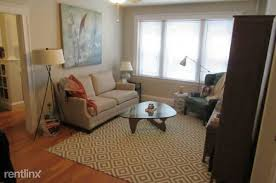 1 Bedroom Apartments In Cambridge Ma Interesting Inspiration Ideas
