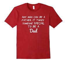 Fathers Day Gift Quotes Sayings From Daughter Son Kids Wife Vaci