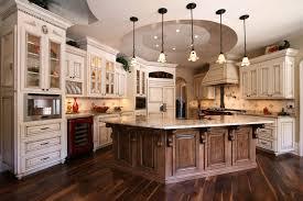 Kitchen Cabinets Houston Tx Kitchen Cabinets Houston Asdegypt Decoration