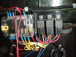 electronic wiring electronic image wiring diagram electronic wiring electronic auto wiring diagram schematic