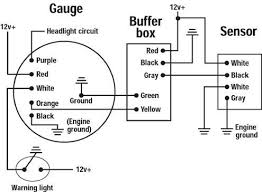 auto gauge voltmeter wiring diagram wiring diagram auto gauge voltmeter wiring diagram nodasystech
