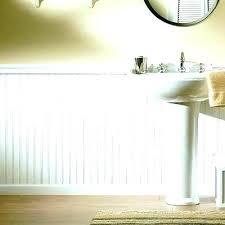 decorative wall molding ideas trim panels wainscoting frame home interior