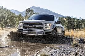 ford raptor 2017 wallpaper. ford f wallpapers photos images in hd f150 raptor2017 raptor 2017 wallpaper