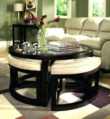 coffee table ottomans ottoman coffee table with seating coffee table with ottomans coffee table ottomans with coffee table ottomans