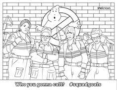 Small Picture Lego Dimensions Ghostbusters Coloring Pages Coloring Pages tyler