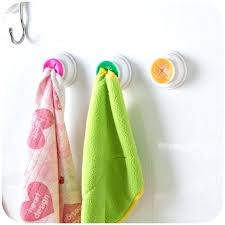 kitchen cloth creative convenient kitchen cloth clips towel pegs non trace hooks dish cloth hangers free kitchen sink wash cloth holder