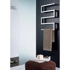 wall mounted towel warmer heater bathroom radiator