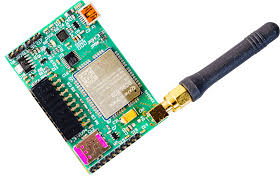 Printed Circuit Board Pcb Design Tools Bom Management