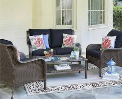jaclyn smith outdoor living