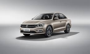 2018 volkswagen virtus. delighful 2018 faw vw new bora in 2018 volkswagen virtus