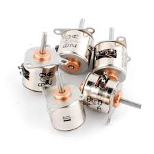 6v dia 10mm micro 2 phase 4 wire stepper motor 18 degress mini 6v dia 10mm micro 2 phase 4 wire stepper motor 18 degress mini stepping motor 5pcs christmas gift store