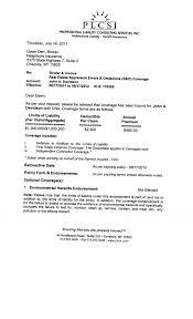 real estate salesperson resume sample realtor resume example