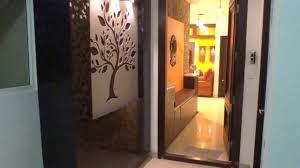 Main Entrance Foyer Designs Gorgeous Entrance Foyer Design Decor Floor Main Designs
