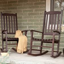 incredible outdoor black rocking chairs for your chair king with additional 54 outdoor black rocking chairs