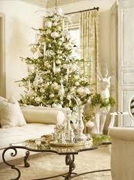 Weihnachtsdekoration Gold Beliebter Weihnachtsblog