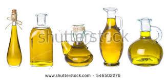 Decorative Oil Jars Olive Stock Images RoyaltyFree Images Vectors Shutterstock 37