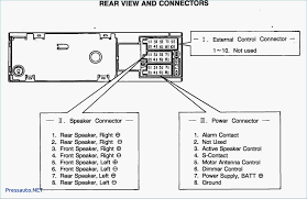 wiring diagram of car audio system new speaker wiring diagram series car speaker wiring at Car Speaker Wiring