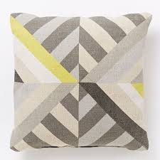 Emejing Indoor Outdoor Pillows Ideas Amazing House Decorating