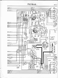 1967 buick skylark wiring diagram vehiclepad 1967 buick buick wiring diagrams 1957 1965