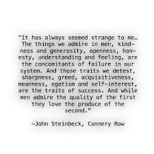 John Steinbeck Quotes Fascinating 48 Best John Steinbeck Images On Pinterest John Steinbeck Quotes
