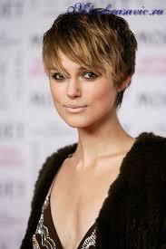 حلاقة الشعر قصيرة جدا للنساء تسريحات الشعر العصرية للشعر