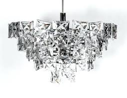 capiz tiered chandelier west elm large crystal multi nadri earrings home improvement charming
