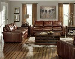 england sofa reviews um size of sectional sofa pricing reviews dimensions sofas in st sofas center england sofa reviews