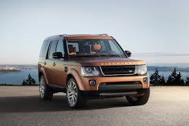 Land Rover Discovery 4 Colour Chart New Discovery 4 Deals Holiday Gas Station Free Coffee Coupons