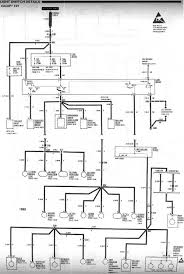 1989 chevy s10 wiring diagram 1989 discover your wiring diagram 92 camaro wiring diagram fuse box