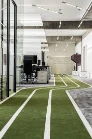 ba 1 4 ros google office stockholm. Inside One Football Office-1 Ba 1 4 Ros Google Office Stockholm 7