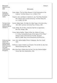 d order term papers SEC LINE Temizlik