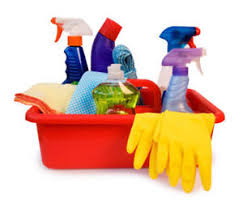 Cleaner House Cleaning Find Or Advertise Cleaners Cleaning Services In