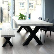 wooden dining furniture. Dining Table Set Designs Wood For Industrial Metal Legs Prepare 4 Chairs Ideas Wooden Furniture N