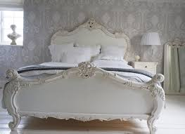 At{The French Bedroom Company}