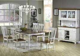 farmhouse style furniture. Farm Style Dining Room Sets Farmhouse Set For Right Decoration And Chairs Table Home Furniture