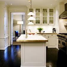 dark hardwood floor designs. Beautiful Dark White Kitchen Cabinets With Dark Wood Floors Cottage Intended Hardwood Floor Designs