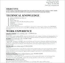 Medical Coding Resume Samples Fresh Medical Billing Resume No Stunning Medical Coder Resume