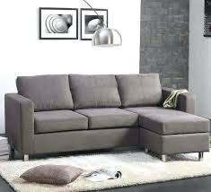 3 piece sectional sleeper sofa widely used l shaped sleeper sofa furniture sectional sleepers and for 3 piece sectional sleeper sofa