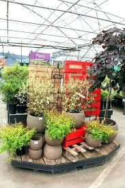 als garden center sherwood or dec hours als garden center