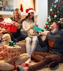 30 best yankee swap gift ideas