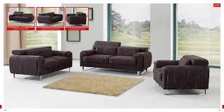 modern living room furniture set  mapo house and cafeteria