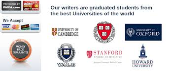 uk essay writing place com uk essay service review top essays uk com uk essay writing place com