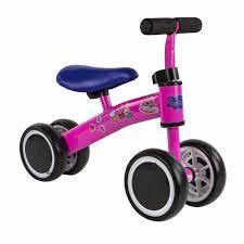 Детский <b>беговел Peppa Pig Navigator</b> Т17458 купить в ...