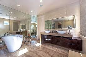 The Best Bathroom Remodeling Contractors In Las Vegas Custom Home Fascinating Bathroom Remodel Las Vegas Minimalist