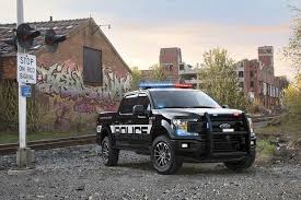 2018 ford police interceptor. delighful interceptor 2018 ford f150 police responder pickup introduced featured image large  thumb0 on ford police interceptor