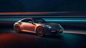 Need for speed digital wallpaper, rwb, porsche 911 carrera s. 55 Wallpaper Porsche On Wallpapersafari